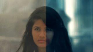 KRRISH short film MAKING and VFX breakdowns