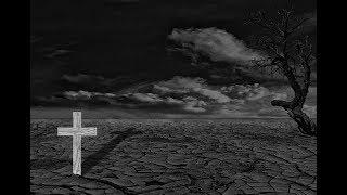 Kingdom's Rapture : Episode Twenty Two  Jesus is not God part one