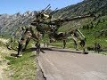 New Army Latest Technology Weapons Military Techno