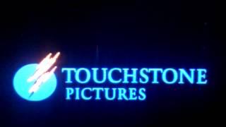 Touchstone Pictures / Jerry Bruckheimer Films
