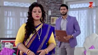 Radha - Episode 104 - February 11, 2017 - Best Scene