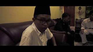 Film Detik-Detik Proklamasi Kemerdekaan Indonesia (by SMAN 2 Tanjungpinang - Kepulauan Riau)