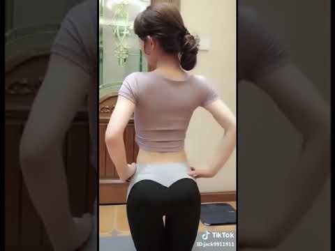 Xxx Mp4 Hot Girl Yoga 3gp Sex
