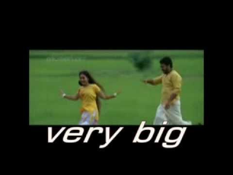Xxx Mp4 BHAMA BOOBS JUMBING 3gp Sex