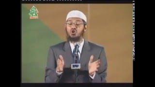 Zakir Naik. Hinduism O Islam Part 1. Bangla Dubbing. Bangla Islamic Lecture