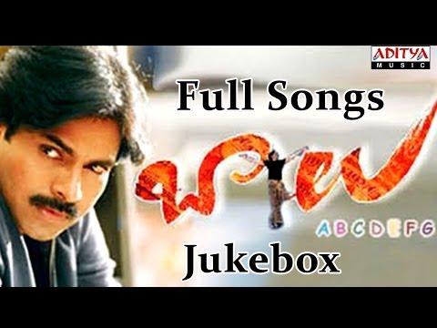 Xxx Mp4 Balu Telugu Movie Full Songs Jukebox Pawan Kalyan Shreya 3gp Sex