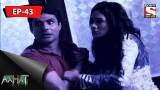 Aahat - আহত 6 - Ep 43 - Sunshine Villa Part Two - 20th August, 2017