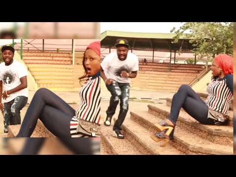 Xxx Mp4 Adam A Zango Aisha Gombe Dawo Masoyina Dawo Hausa Song 3gp Sex