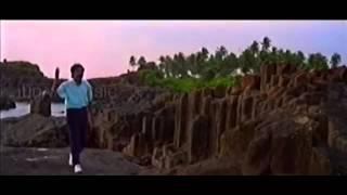 nooru janmaku from The movie america america