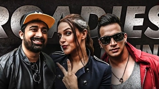 Roadies Rising: The journey of Roadies | from Rannvijay Singh to Prince Narula