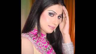 Mitwa tujhko ana he ( Choice of Alish Khan).wmv