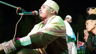 New Video Qari Rajai Ayoub from Tanzania east africa 2018