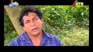 Jhulonto Babura (Drama) 2012 Part 2