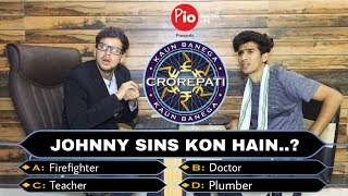 KBC Spoof | Round2Hell | R2H
