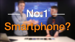 What's the Best Smartphone in the World? (Early 2016)