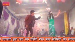 Lalmuniya ke mai(khesari lal yadav song)/ललमुनिया के माई(खेसारी लाल यादव),Grand club kochas
