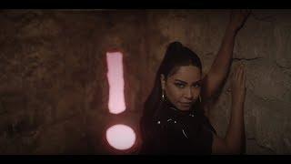 Sherine - Nassay (Teaser) | (شيرين - نساي (برومو