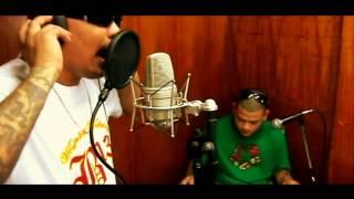 Nais ko B13 (officially music videos)