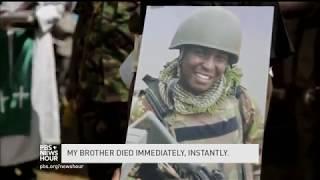 Inside Kenya Part 1 November 2016