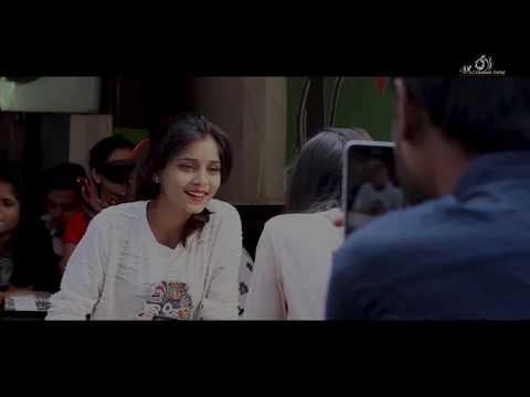 Xxx Mp4 Ye Mumkin Toh Nahi Rupam Amp Palak Love Story 2018 4k Creation Betul 3gp Sex