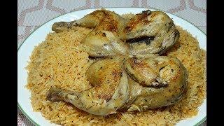 ചിക്കന് മന്തി    ഇഫ്താര് സ്പെഷ്യല്    Arabian Mandi Recipe    easy Mandi Recipe