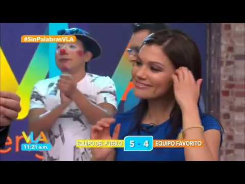 Xxx Mp4 Tabata Jalil Mega Descuido Tanguita Blanca UPSKIRT EN HD 3gp Sex