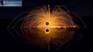 Super Intelligence: 🔴 Binaural Beats Focus Music, Background Music for Studying