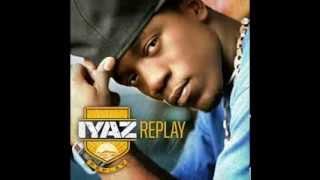 DJ.NoT lyaz-ok