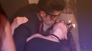 Jamai Raja Episode 617 - Siddharth & Mahi Romantic Dance - जमाई राजा - 4th November 2016