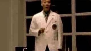 The Dharma Initiative Orientation Film 1