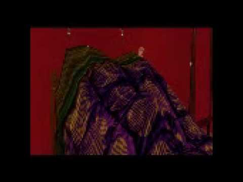Xxx Mp4 Sims 2 Bed Sex 3gp Sex