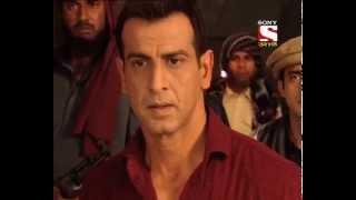 Adaalat - Bengali - Episode 211 & 212,- Atanker Mati te KD - Part 1