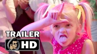 DIARY OF A WIMPY KID: THE LONG HAUL Official Trailer #2 (2017) Comedy Movie HD