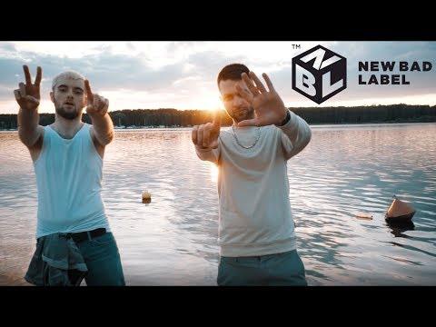 Xxx Mp4 BLACHA Ft Bedoes Braciszku Prod Layte Beats 3gp Sex