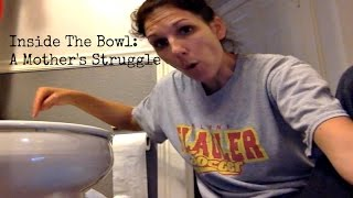 Inside The Bowl: A Mother's Srtuggle