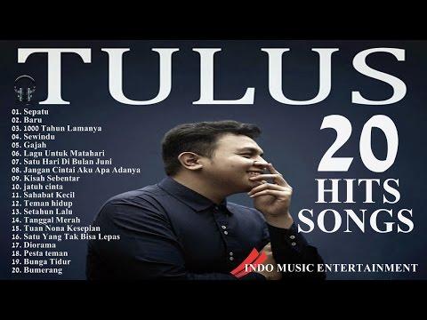Xxx Mp4 TULUS Full Album THE BEST OF TULUS 3gp Sex
