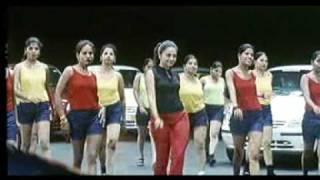 vijay punnagai songs HQ    Shahjahan