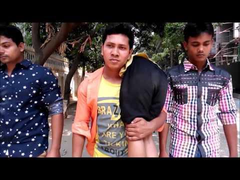 Saymun 2 ( Love for BD cricket)
