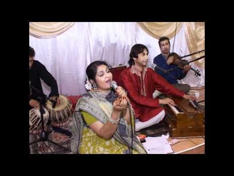 Aasia saman in Germany Best song