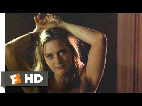 Holy Smoke 6 12 Movie CLIP Revolting Sex 1999 HD