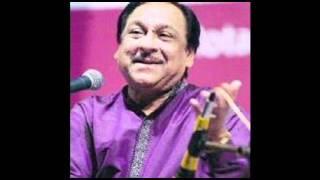 Ek Lamha Maikade Mein  - Ghulam Ali