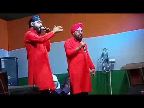 Xxx Mp4 Sardaar Singing Bhojpuri Song 3gp Sex