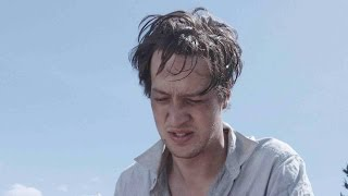 Marlon Williams - Strange Things (Official Video)