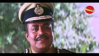 Yuva Shakthi – ಯುವ ಶಕ್ತಿ | Bob Anthony, Anjum Sait | Full Kannada Movie | Kannada Action Movie