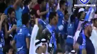 أخبار الكأس | تقرير قبل لقاء الهلال و الأهلي الاماراتي في ذهاب نصف نهائي دوري أبطال آسيا