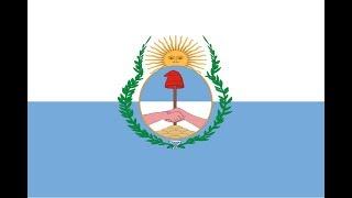 HOI4 Kaiserreich La Plata EP1 - Renewed Militarism