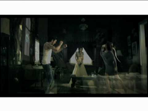 Mahadewi - Satu - Satunya Cinta (Official Video) mp3