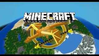 Minecraft: Hunger Games - MCSG TAKTİKLERİ VOL:999