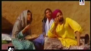 Muthi Bhar Chaawal Epi 1 Clip 1 Punjabi Drama Serial