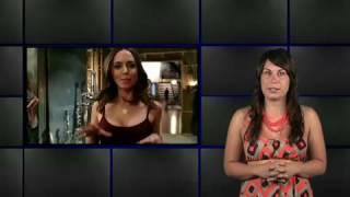 TorrentFreak TV S01E08:  X-Men Leak